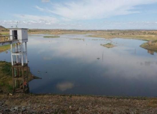 timthumb-6-300x218 Mesmo com águas do Velho Chico, Monteiro continua em racionamento
