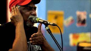 totonho_os_cabras-300x169 Começa nesta sexta-feira o VIII Festival de Cultura Zabé da Loca em Monteiro