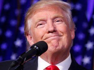 trump-2-300x225-300x225 Trump sofre derrota no Congresso ao adiar votação de lei