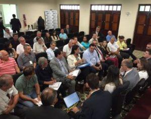 unnamed-2-310x245-300x237 Reunião em Monteiro: MPF não vê risco iminente, mas fixa obrigações para chegada das águas da Transposição à Paraíba