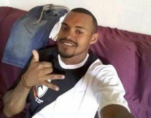 yarle_cunha-400x313-300x235 Jovem perde o controle da moto e morre na zona rural de Gurjão