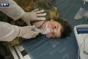 05887334-300x201-300x201 Autópsias confirmam uso de armas químicas na Síria