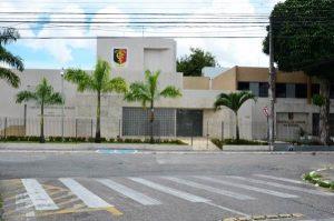 11042017141133-300x199 Contas da prefeitura de Sumé e da Câmara de Livramento estão na pauta do TCE