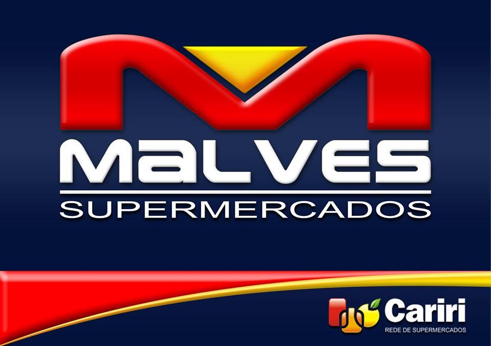 13087489_997520177011072_7992217336223787807_n Páscoa de Ofertas no Malves Supermercados,Confira.