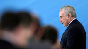 1491259648_279389_1491259786_noticia_normal_recorte1-300x167 TSE já inicia julgamento da chapa Dilma-Temer com expectativa de adiamento