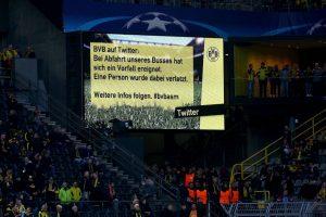 1491933527_271405_1491937321_noticia_normal_recorte1-300x200 Ataque ao ônibus do Borussia Dortmund fere Bartra