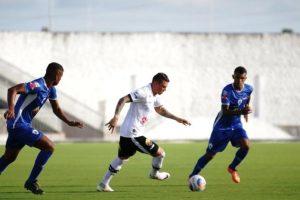 1492612159459-botafogo-e-atletico-300x200 Botafogo e Atlético de Cajazeiras disputam primeiro jogo da semifinal