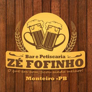 15356769_1298376670226149_705622524326061062_n-300x300 Bar e Petiscaria do Zé Fofinho estará funcionando nesta sexta-feira