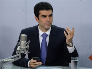 16308536280003622710000-300x225 Agenda de ministro muda para chegada da transposição a Boqueirão