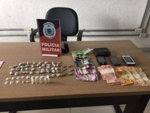 17042017101353-1-300x225 Operação termina com 87 presos e mais de 17 kg de drogas apreendidas