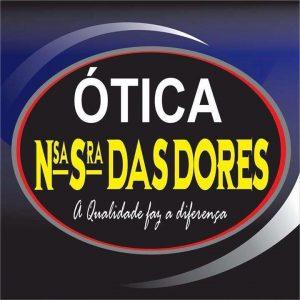 17264748_1334361273338246_7394370848619774303_n-300x300 Haverá exame de vista nesta sexta-feira na Ótica Nossa Senhora das Dores em Monteiro