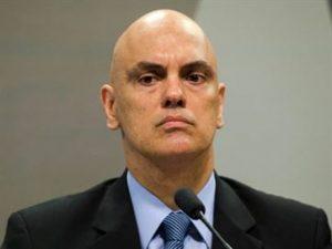 17329336280003622710000-1-300x225 Alexandre de Moraes é eleito ministro substituto do TSE