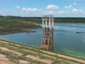 17472236280003622710000-300x225 Chuvas dão recarga de 16,3 milhões de m³ em Coremas-Mãe d'Água em quatro dias