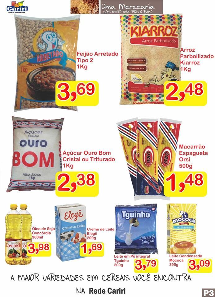 17498517_1281008238662263_4561319904908916209_n Páscoa de Ofertas no Malves Supermercados,Confira.