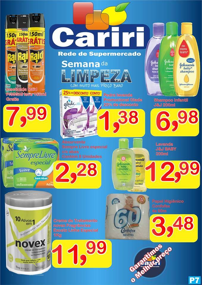 17498675_1281008128662274_5258965039742578964_n Páscoa de Ofertas no Malves Supermercados,Confira.