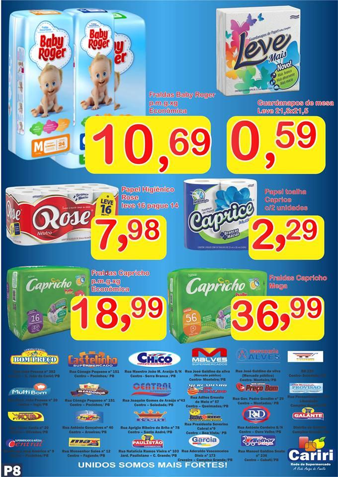 17523189_1281008225328931_2336111691798570660_n Páscoa de Ofertas no Malves Supermercados,Confira.