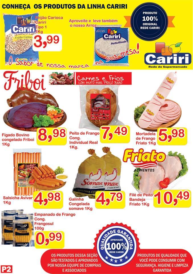 17553434_1281008081995612_1917599668561797919_n Páscoa de Ofertas no Malves Supermercados,Confira.