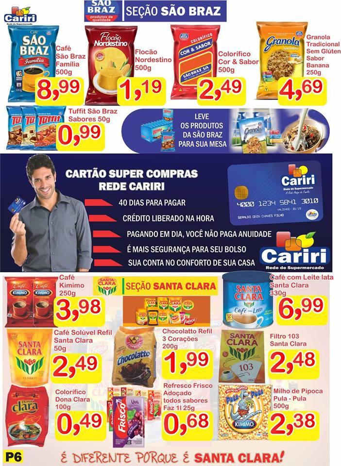 17553482_1281008131995607_5436238502921543229_n Páscoa de Ofertas no Malves Supermercados,Confira.