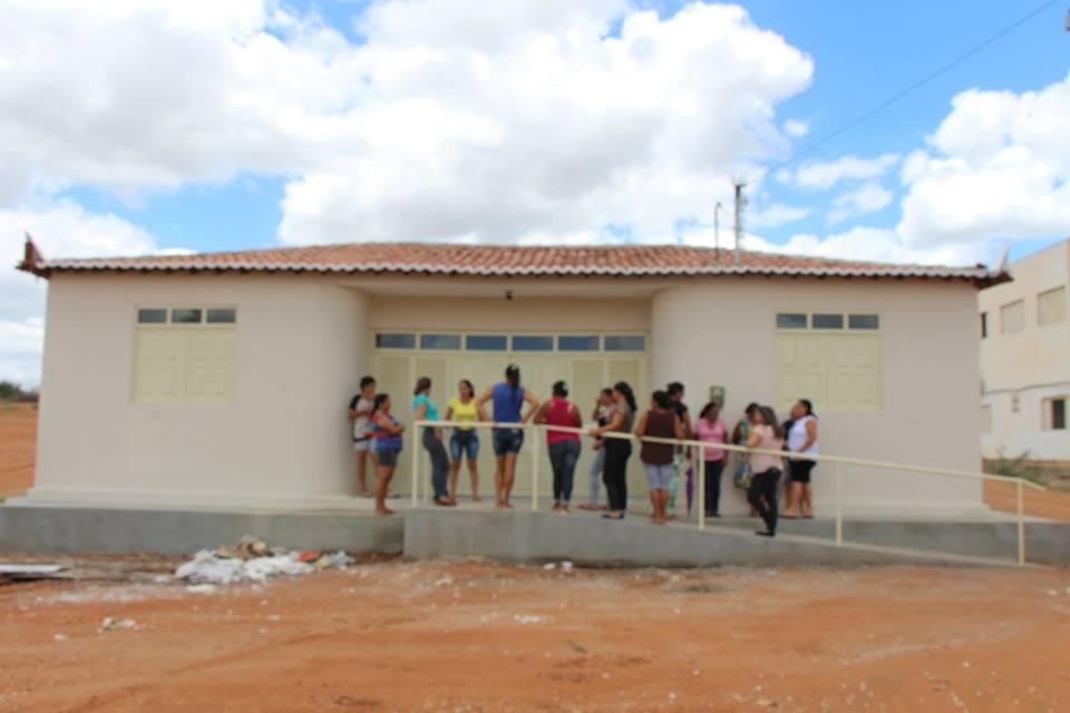17759718_410120239367456_3309089956924077501_n Secretaria de Cultura de Zabelê realiza reunião com rendeiras da Renda Renascença do município