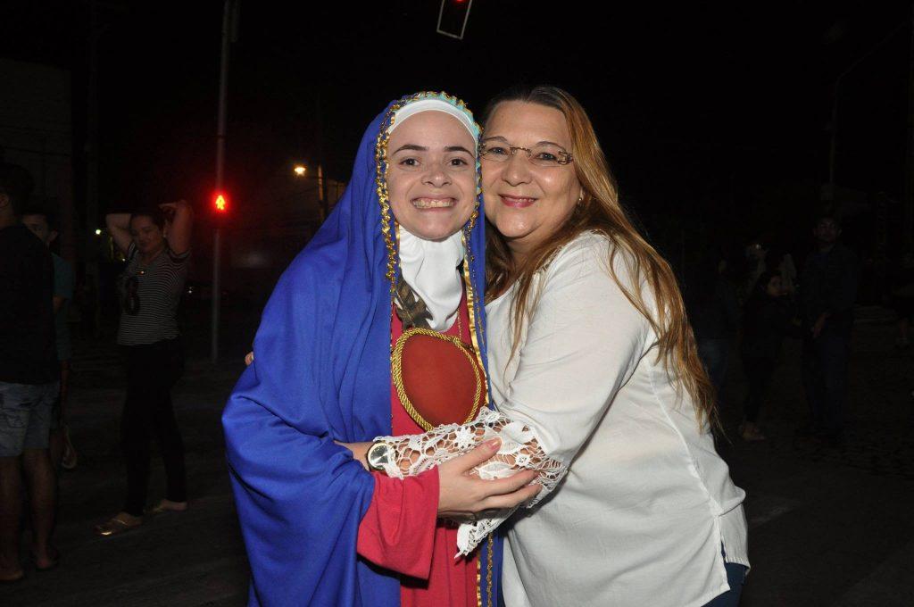 17834166_1863838343889356_236262620999359007_o-1024x680 Mais Imagens da primeira noite de apresentação do espetáculo da Paixão de Cristo 2017 em Monteiro