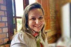 80-1-300x199 Prefeitura de Monteiro registra primeiro ano da morte de Adalgisa Gadelha
