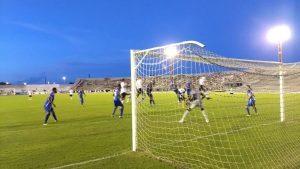 Botafogo-e-Atlético-300x169-300x169 Com gol aos 40″, Belo vence Atlético e está na final