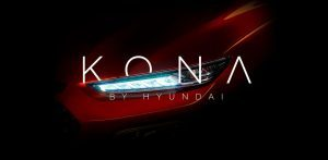 Carro-1-300x147-300x147 Hyundai muda nome 'indecente' de novo SUV em Portugal