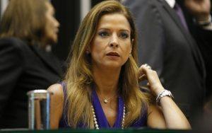 Cláudia-Cruz-1-300x188-300x188 Cláudia Cruz recorre ao STJ para não ser julgada por Sérgio Moro