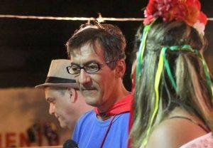 Cristovan-Tadeu-300x208-300x208 Humorista Cristovam Tadeu é encontrado morto em JP