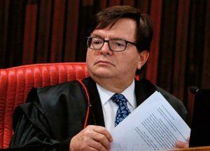 Herman-Benjamin-1-300x217-300x217 TSE começa julgar na terça ação que pode cassar Temer