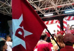 PT-1-300x208-300x208 Petistas escolhem novos presidentes municipais