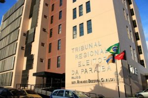 TRE-pb-300x200 Após mais dois votos pela improcedência, Aije contra Coutinho tem julgamento novamente adiado