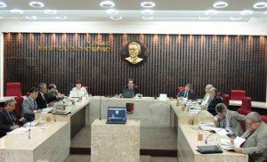 a68c22a9082e90661e7c-300x182 Três ex-prefeitos vão devolver R$ 5,5 milhões aos cofres públicos