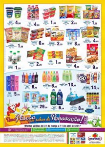 bom-demais-promoção-215x300 Confira as Promoções do Supermercado Compre Mais.