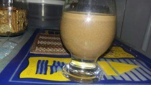 cagepa-300x169 Água fornecida pela CAGEPA pode ser inadequada para o consumo humano no Cariri