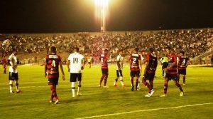 ccbelo-300x167 Definido! Preços dos ingressos Campinense e Botafogo
