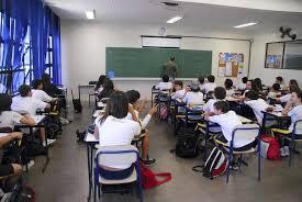 download-1-1 Governador anuncia reajuste de 13% no piso dos professores da rede estadual