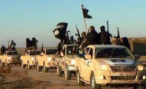 eis-300x184-300x184 Estado Islâmico controla menos de 7% do território do Iraque, diz general