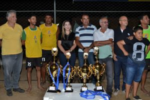 esporte-monteiro-300x200 Secretário de esportes presta contas de ações na câmara municipal de Monteiro
