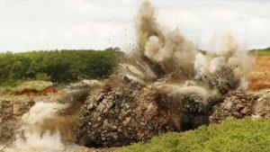 explosoes-300x169 Tremor de terra em Monteiro pode ter sido causado por explosões de dinamite