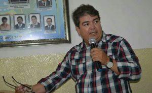 geor-720x445-300x185 Vereador denuncia no MP que Prefeitura de São João do Cariri descumpre leis