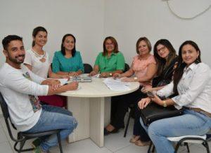 jr6.1-1-300x218 Prefeitura de Monteiro e FUNASA se unem para elaboração de projeto voltado ao Saneamento ambiental
