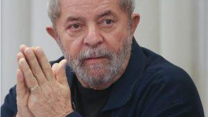 lula-delação-300x169 Lula editou isenção tributária a pedido da Odebrecht, diz delator