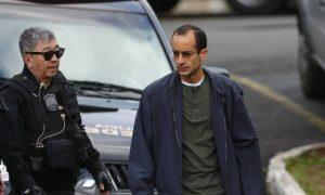 marcelo-odebrecht-300x180-300x180 Odebrecht presta depoimento ao juiz Sérgio Moro