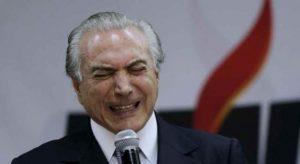 michel-temer-perdeu-o-tom-sereno-e-calmo-de-seus-discursos_721987-300x164 Áudio mostra Temer dando aval a compra do silêncio de Cunha