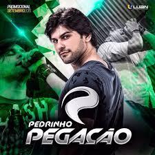 pedrinho-pegacao Pedrinho Pegação deverá atrair grande público em Monteiro