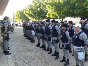 pm-pb-300x225 Semana Santa tem reforço de 5,5 mil policiais, viaturas e helicóptero Acauã, na PB