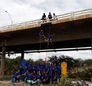 rapel_ponte_mnt-300x278 Monteiro terá pela primeira vez apresentação de Rapel no sábado de Aleluia