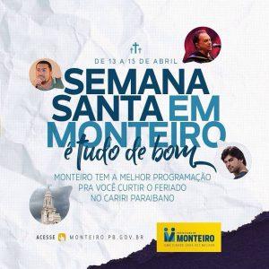 semana-santa-2017-em-monteiro-300x300 Programação Semana Santa 2017 em Monteiro