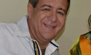 sergio-bezerra-547x330-300x181 QUE DEUS PROTEJA OS JOVENS por Sérgio Bezerra
